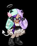 ChibiWok's avatar