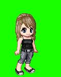 Miley_Hannah45's avatar