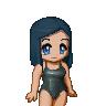 Kasumi Kime's avatar