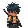ocean man1's avatar