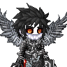 RyukTheAppleGod's avatar