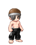 domokunio's avatar