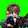 Larenax's avatar