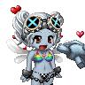 XxtehJesterxX's avatar
