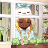 Zomzie Rott's avatar