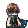 Serlyn's avatar