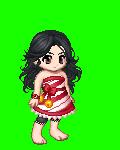 bugsbunnygirl11344's avatar