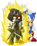 nightmare skull15's avatar