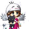 firefly04's avatar
