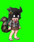 GreenTeapot's avatar