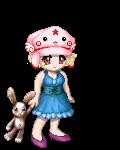 cookiemonsterrabbit's avatar