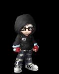 nema cys's avatar