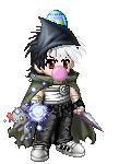 molotiv's avatar