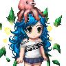 E m i_'s avatar