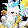 Silver Were Wolf's avatar