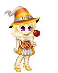 cupcakemonster Rules's avatar