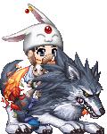 blackfang attack's avatar