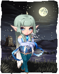 Onigiri_Attack's avatar