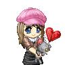Mitsuki_First_Love's avatar