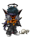 damien12358's avatar