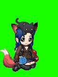 Demon_Nicole