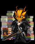 black assassin11111