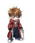 Leon300's avatar