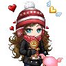 Kaylee07's avatar