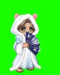 Forestia Evy's avatar
