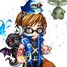Zuuko Yamimota's avatar
