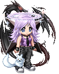 flaming_bunnies10's avatar
