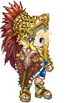 Prince Xavey's avatar