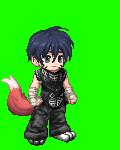 Fox133's avatar