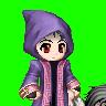 iare done's avatar
