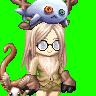 ChikaJin's avatar