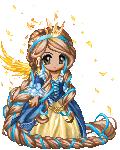 Kagome Takeda's avatar