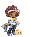 Xx_ASHLEY_4_LYFE_xX's avatar