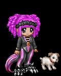 LauraCheli's avatar