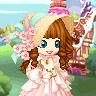 wigglypoo's avatar