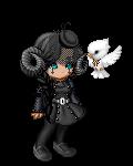 Bauer Demon's avatar