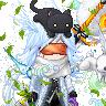 Talim-KOOkie's avatar