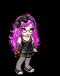 Fdeja's avatar