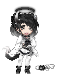Danii Starburst's avatar