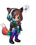 Red_Rose_Fox14's avatar