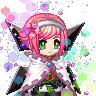 SakuraHarunoBlosooms371's avatar