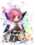 SakuraHarunoBlosooms371