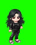 baby black2000's avatar