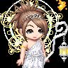loopy8926's avatar