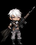SoulDiamond's avatar