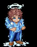 Laviatis's avatar